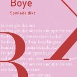 org_Boye Samlede dikt1